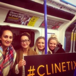 femi-kelly-mollie-erin-clinetix-on-tube