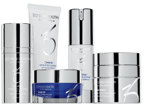 2-anti-aging-program-products-only