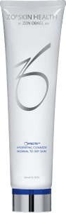 offects-hydrating-cleanser