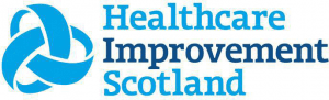 healthcare-improvement-scotland