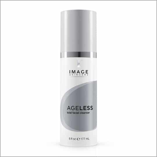 Image_Ageless_0003_TOTAL_FACIAL_CLEANSER