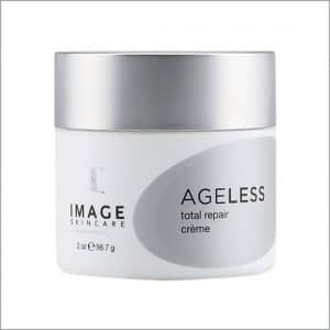 Image_Ageless_0004_TOTAL_REPAIR_CREME