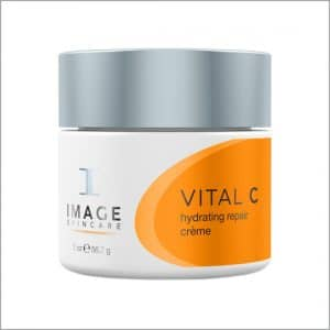 Image_VitalC_0002_HYDRATING_REPAIR_CREME
