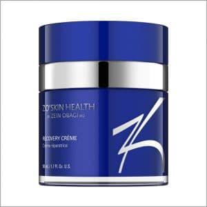 ZO_Health_Hydrating_0001_RECOVERY_CREME