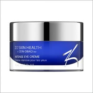 ZO_Health_OilControl_0004_INTENSE_EYE_CREAM
