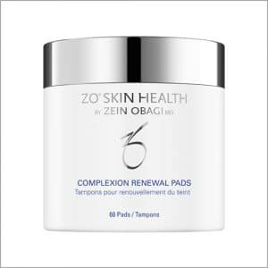 ZO_Health_Oil_Control_0002_COMPLEXION_RENEWAL_PADS