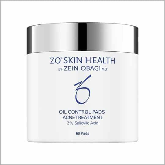 ZO_Health_Oil_Control_0003_OIL_CONTROL_ACNE_PADS