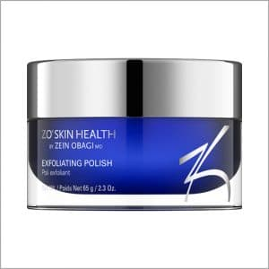 ZO_Health_Scrub_0001_EXFOLIATING_POLISH