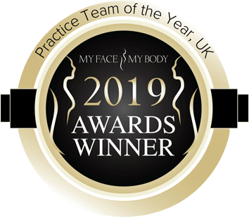 Practice team of the Year